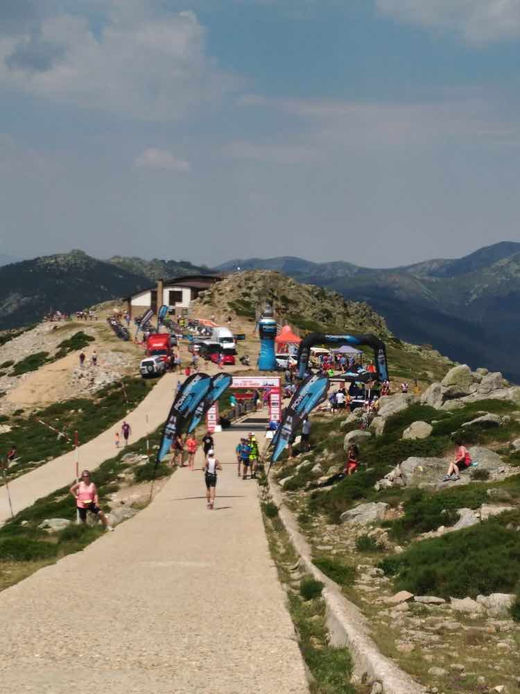 Triatlon Sierra Nevada - Capileira9