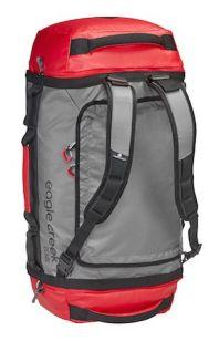 EC020584173-CHG_Backpack