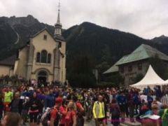 PTL17 ultra trail mont blanc3