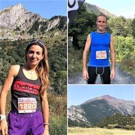 kilometro-vertical-descenso-canfranc-canfranc-2017