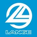 LOGO_Lange_SQUARE_BG-Blue