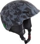 S7 free helmet
