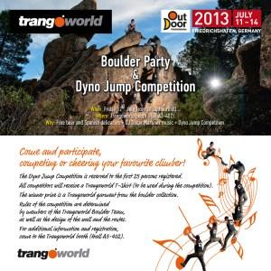 Invitacion Boulder Party - ok