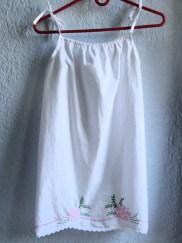 Pillowcase Dress Sewing Tutorial