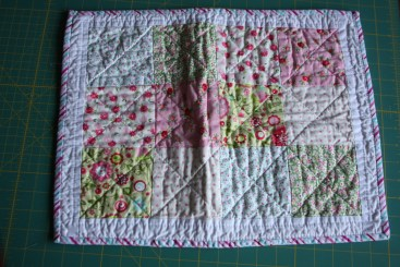 quilts for class 002