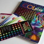 Book Review: Color Play