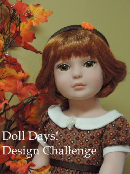 doll-days-design-challenge-runner-up