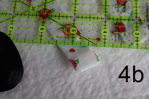 1 Doll Days Modern Jumper Sew Along 10