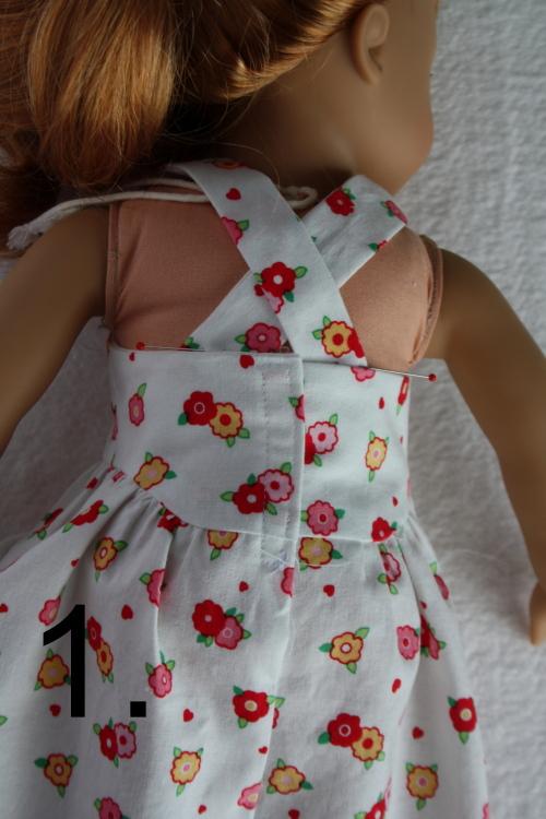 1 Doll Days Modern Jumper Sew Along 6