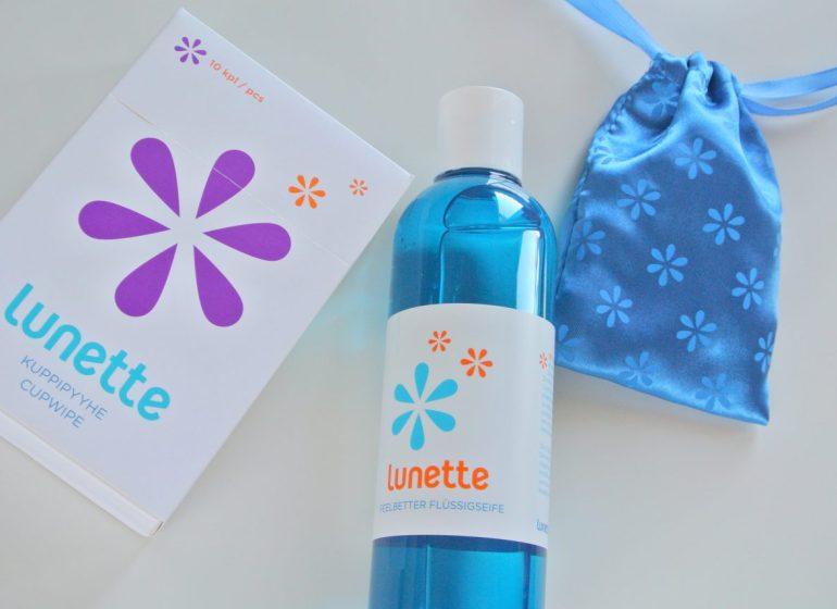 Lunette_Zubehoer