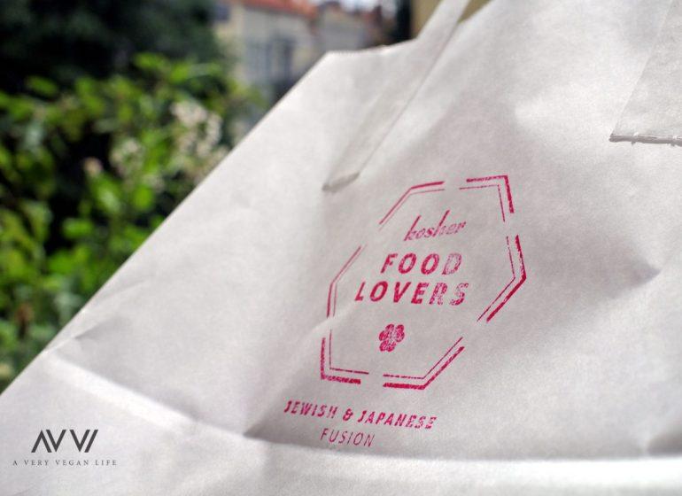 Kosher-Food-Lovers-Fusion-Pastrami
