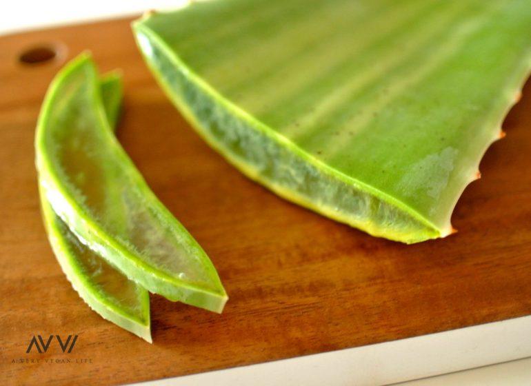 Aloe-Vera-Superfood-Vegan-Santaverde-2