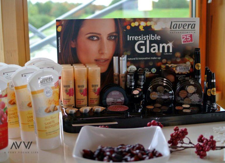 Irresistable-Glam-Lavera-Aufsteller
