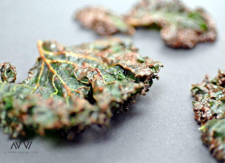 Kale-Chips-ml