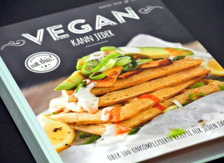 Vegan-kann-jeder-Cover-Eat-This-ml