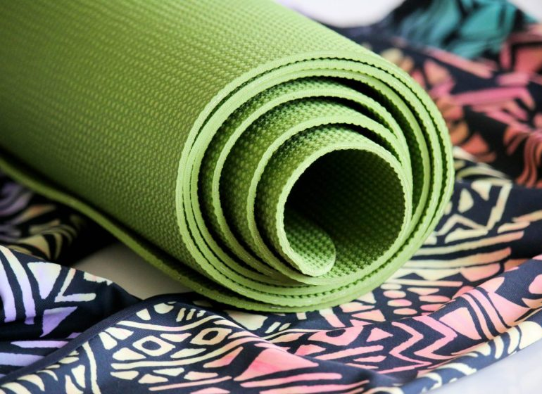 Yoga-Onzi-Yogamatte-AVeryVeganLife-2