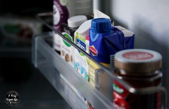 Wie du dich für einen Kühlschrank entscheidest
