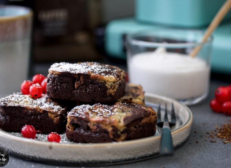 Backen-ohne-Zucker-Brownies (1 von 1)