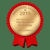 freeware_awards_2015_award01-600x600