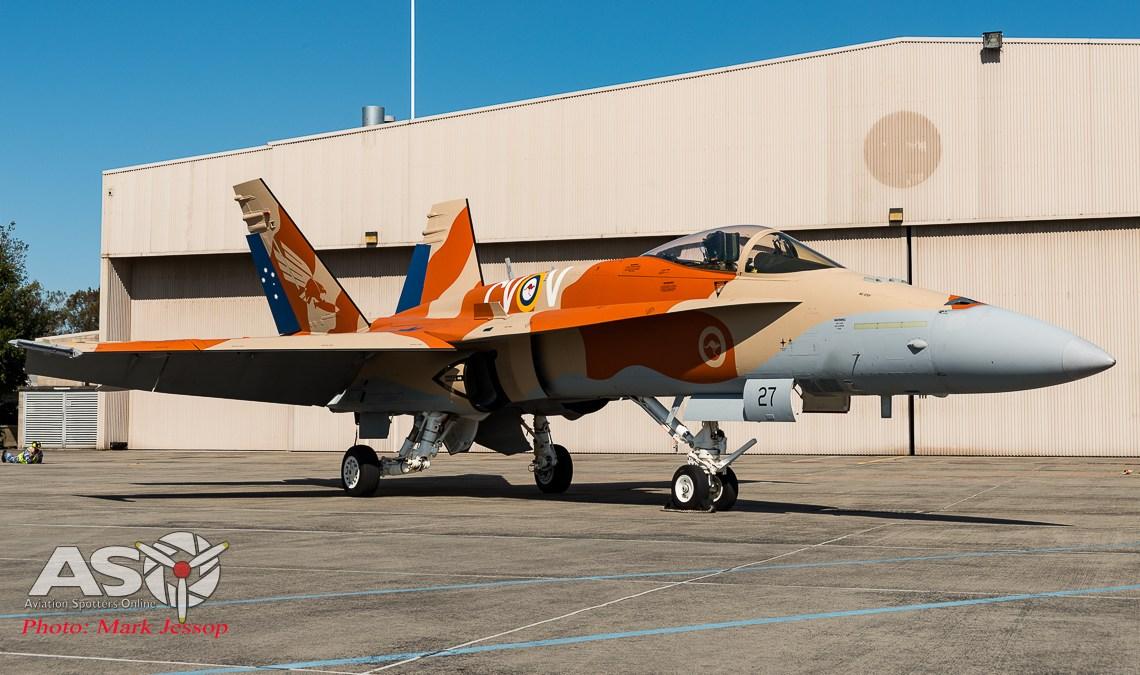 3SQN-F-A-18A-A21-27-37