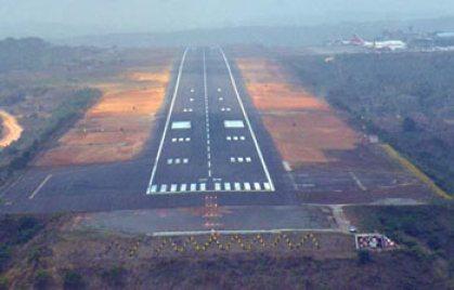 calicut_airport_aviatorflight
