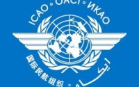 ICAO_Conference