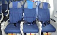 boeing seats