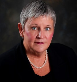 Candy R. Eichenberger, President