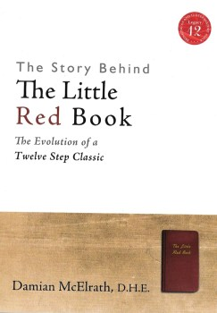 The Story Behind The Little Red Book