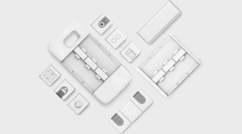 nexpaq-phonepaq-modules