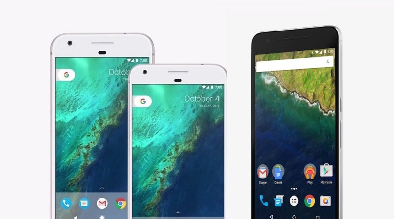 google-pixel-nexus-6p