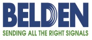 Belden Logo.web