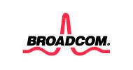 Members_logos__0000_broadcom