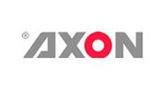 Members_logos__0011_axon