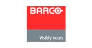 Members_logos__0012_barco