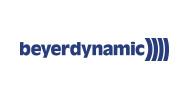 Members_logos__0013_beyerdynamic