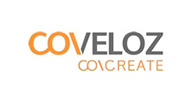 Coveloz Consulting Ltd company