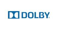 Members_logos__0024_dolby