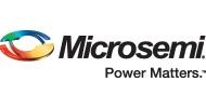 Microsemi Horizontal Logo-Black_website_190X100