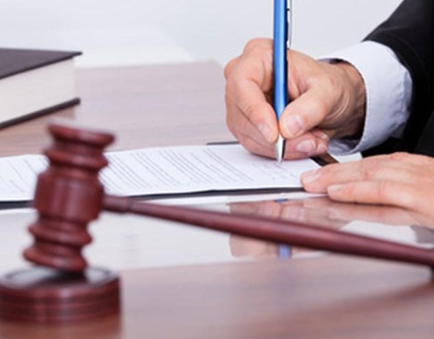 mandat d'arret avocat penaliste