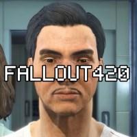 Fallout 420