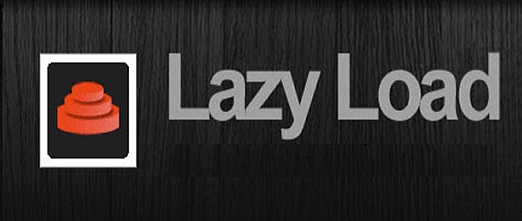lazyload