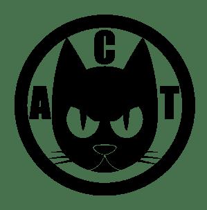 awu-cat