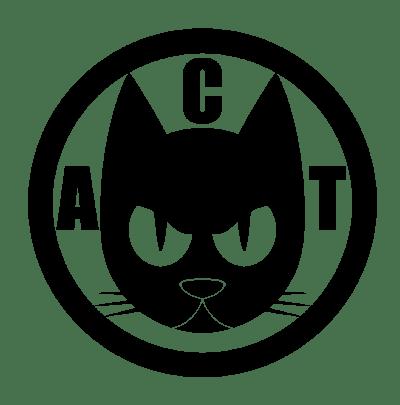 АСТ-котик