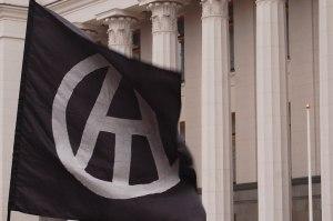 ast_flag