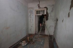 rudneva4_500