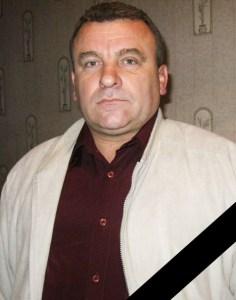 Reznichenko2