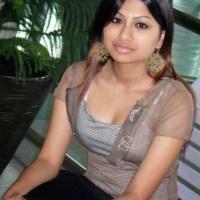 Download Innocent Girl Free Image