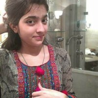 Balochistan Girls Mobile Numbers Chat Rooms Balochi