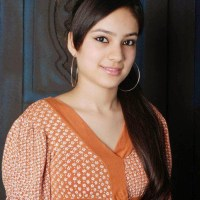 Dera Allah Yar Girls Pictures Hd Mobile Numbers 2016